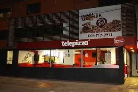 Telepizza02